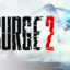 The Surge 2 PC Game Full Version Free Download