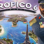 Tropico 6 PC Game Full Version Free Download