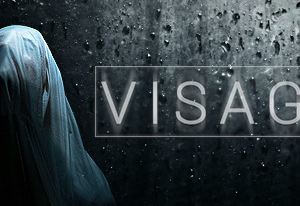 Visage PC Game Free Download