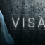 Visage PC Game Full Version Free Download