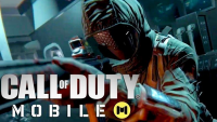 Download Call of Duty Mobile for PC Gratis !!!