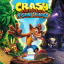 Crash Bandicoot N. Sane Trilogy PC Game Free Download
