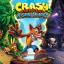 Crash Bandicoot N. Sane Trilogy PC Game Free Download