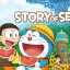 Doraemon Story of Seasons PC Game Free Download
