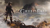 GreedFall PC Game Full Version Free Download