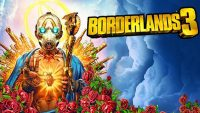 Borderlands 3 PC Game Full Version Free Download