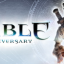 Fable Anniversary PC Game Free Download