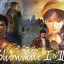 Shenmue I and II PC Game Full Version Free Download