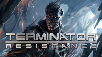 Terminator: Resistance PC Game Free Download