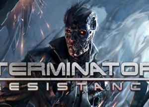 Terminator: Resistance PC Game Free Download