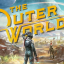 The Outer Worlds PC Game Full Version Free Download