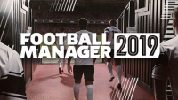 Football Manager 2019 PC Game Free Download