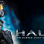 Halo: The Master Chief Collection PC Game Free Download
