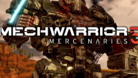 MechWarrior 5 Mercenaries PC Game Free Download