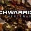 MechWarrior 5 Mercenaries PC Game Free Download