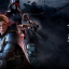 STAR WARS Jedi: Fallen Order PC Game Free Download