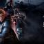 STAR WARS Jedi: Fallen Order PC Game Free Download