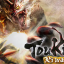 Toukiden Kiwami PC Game Free Download