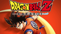 Dragon Ball Z Kakarot PC Game Free Download