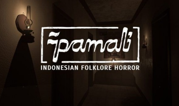 Pamali: Indonesian Folklore Horror Free Download