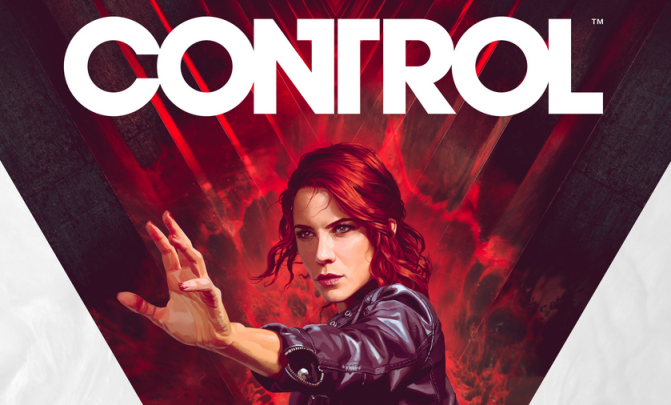 Control PC Game Full Version Free Download