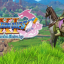 DRAGON QUEST XI Echoes of an Elusive Free Download