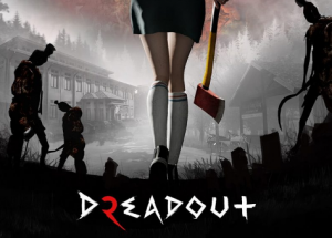 DreadOut 2 PC Game Full Version Free Download
