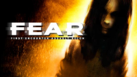 F.E.A.R. Platinum Collection PC Game Free Download