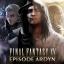 Final Fantasy XV Episode Ardyn PC Game Free Download
