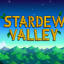Stardew Valley PC Game Free Download