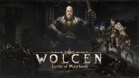 Wolcen: Lords of Mayhem PC Game Free Download