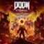 DOOM Eternal PC Game Free Download