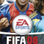 FIFA 08 PC Game Full Version Free Download