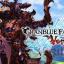 Granblue Fantasy Versus PC Game Free Download