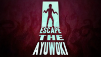 Escape the Ayuwoki PC Game Free Download
