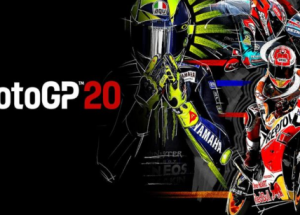 MotoGP 20 PC Game Full Version Free Download