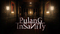 Pulang : Insanity PC Game Free Download