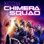 XCOM Chimera Squad PC Game Free Download