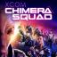 XCOM Chimera Squad PC Game Free Download