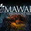 Yomawari: Midnight Shadows PC Game Free Download