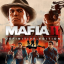 Mafia II: Definitive Edition PC Game Free Download