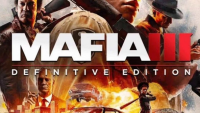 Mafia III: Definitive Edition PC Game Free Download