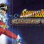 Saint Seiya: Soldiers' Soul PC Game Free Download