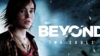 Beyond Two Souls PC Game Free Download