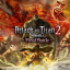 Attack on Titan 2 PC Game Free Download