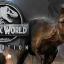 Jurassic World Evolution PC Game Free Download