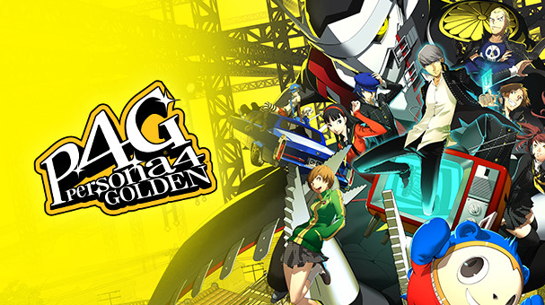 persona 4 golden pc