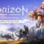 Horizon Zero Dawn Complete Edition PC Free Download