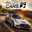 Project CARS 3 PC Game Full Version Free Download