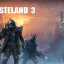 Wasteland 3 PC Game Full Version Free Download